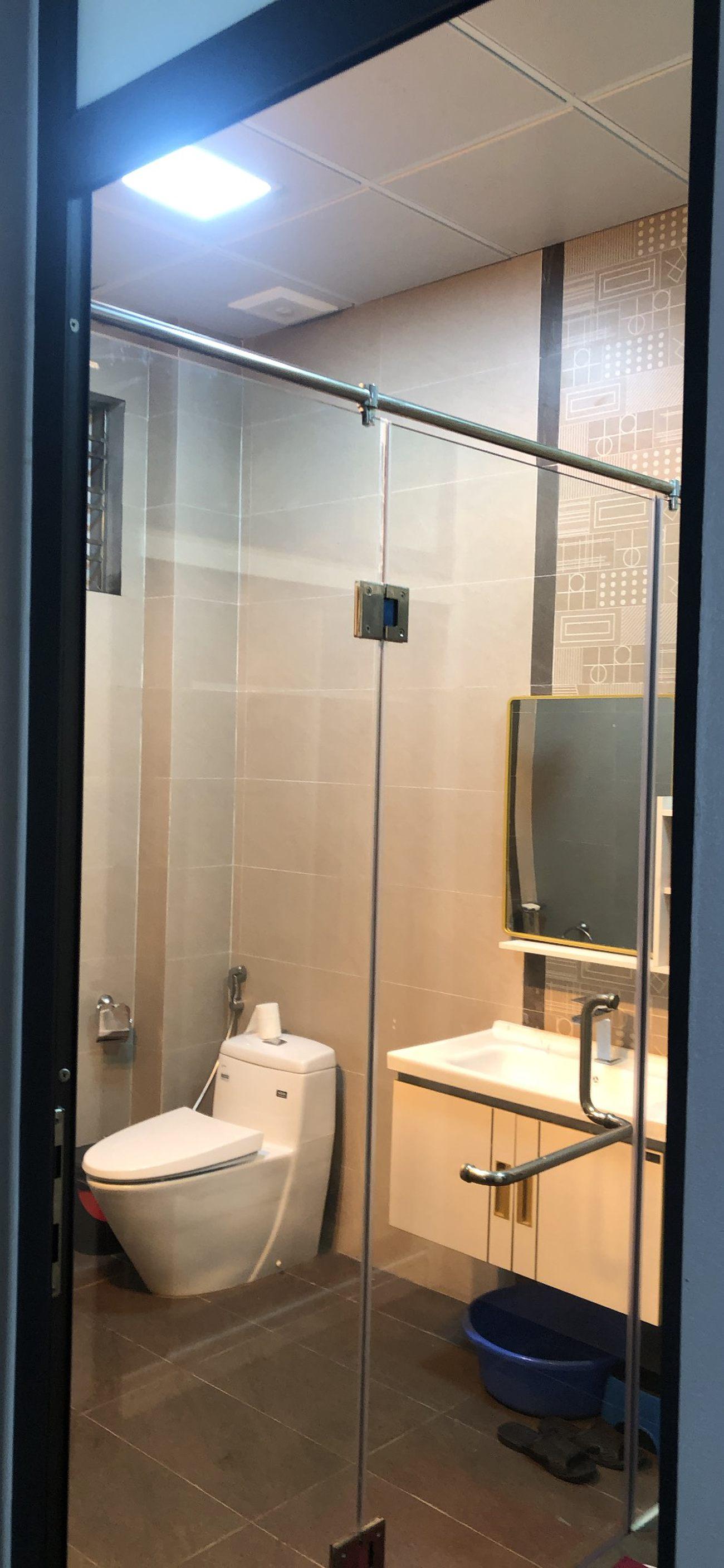 ho-mshangs-house-in-quang-ninh-bathroomjpg-1629794651.jpg