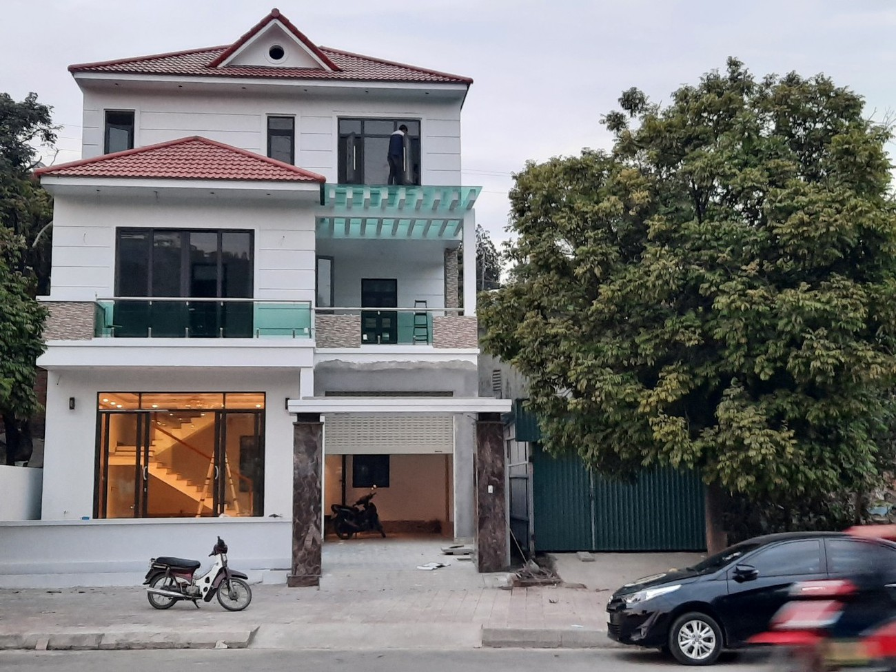 ho-mshangs-house-in-quang-ninh-front-viewjpg-1629772890.jpg