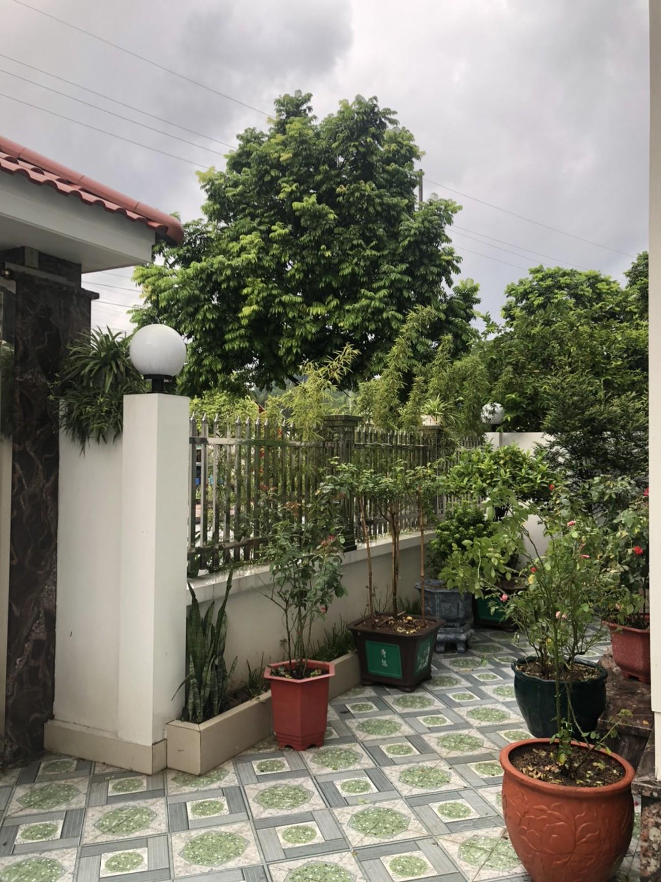 ho-mshangs-house-in-quang-ninh-inox-fencejpg-1629794750.jpg