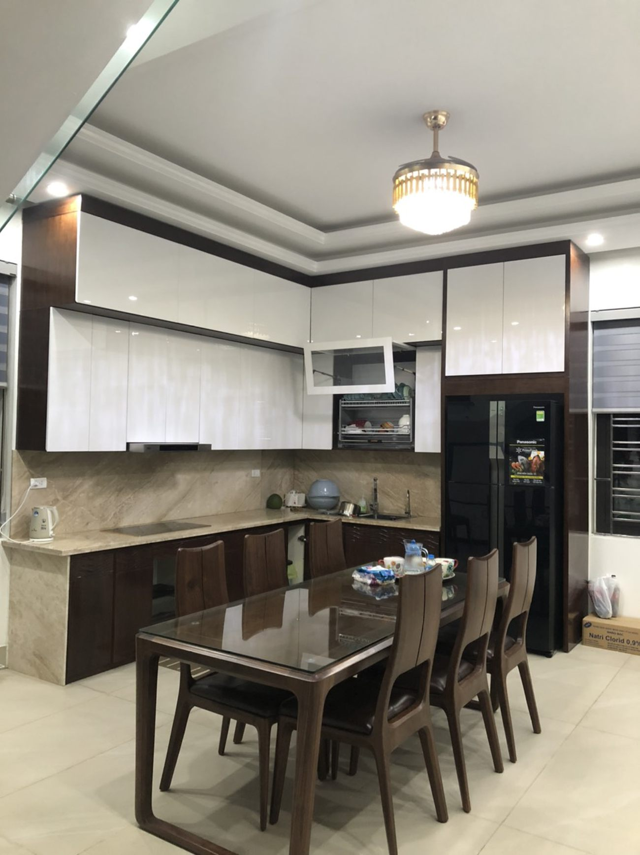 ho-mshangs-house-in-quang-ninh-kitchenjpg-1629794623.jpg