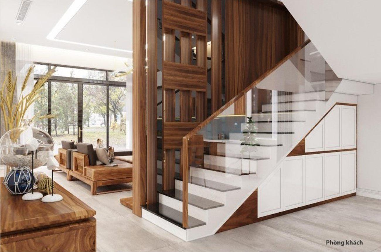 ho-mshangs-house-in-quang-ninh-living-roomjpg-1629794567.jpg