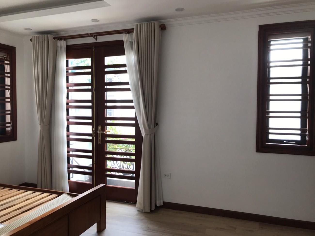 ho-mslinh-s-house-in-long-bien-hanoi-bedroomjpg-1629110279.jpg