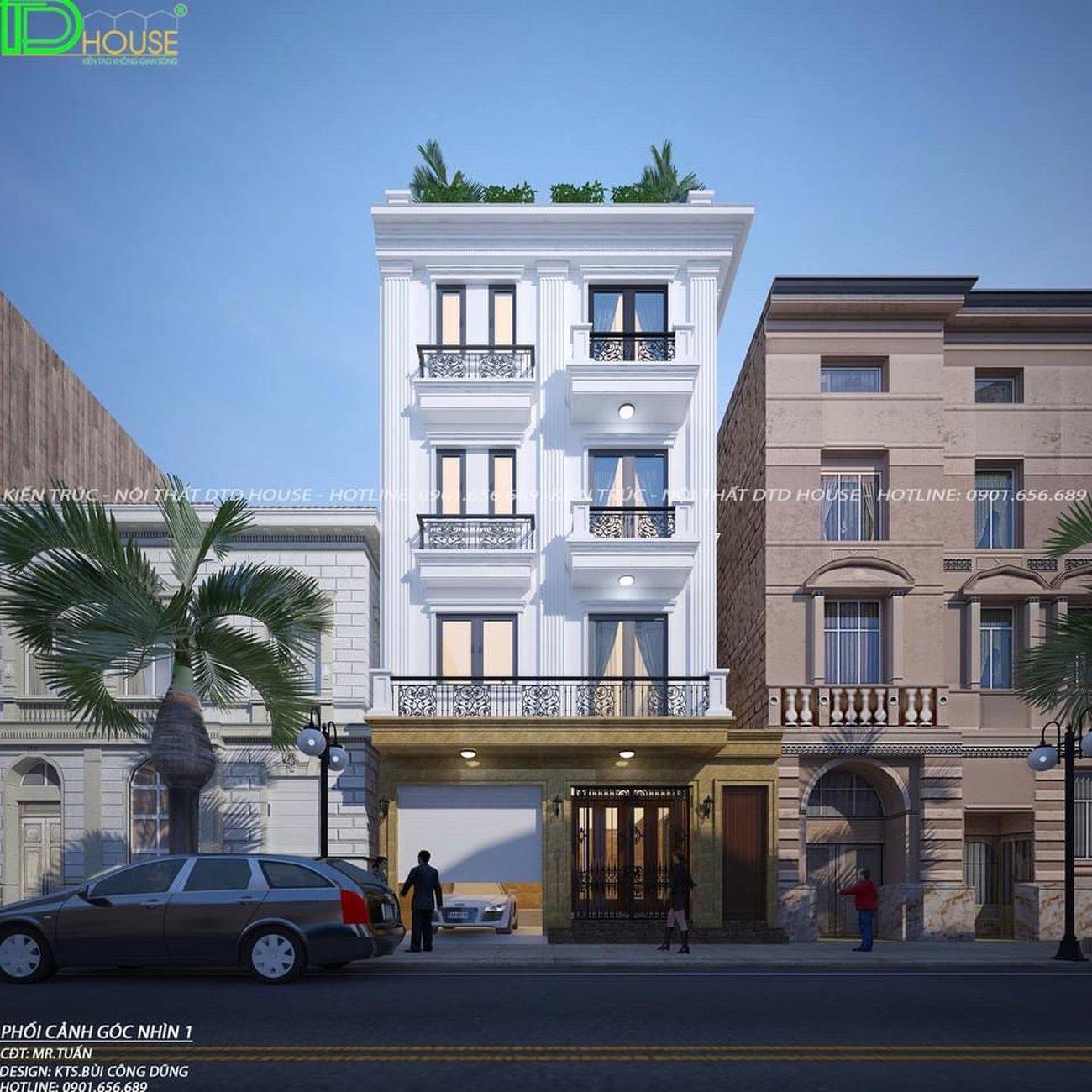 ho-mslinh-s-house-in-long-bien-hanoi-front-view-designjpg-1629110261.jpg