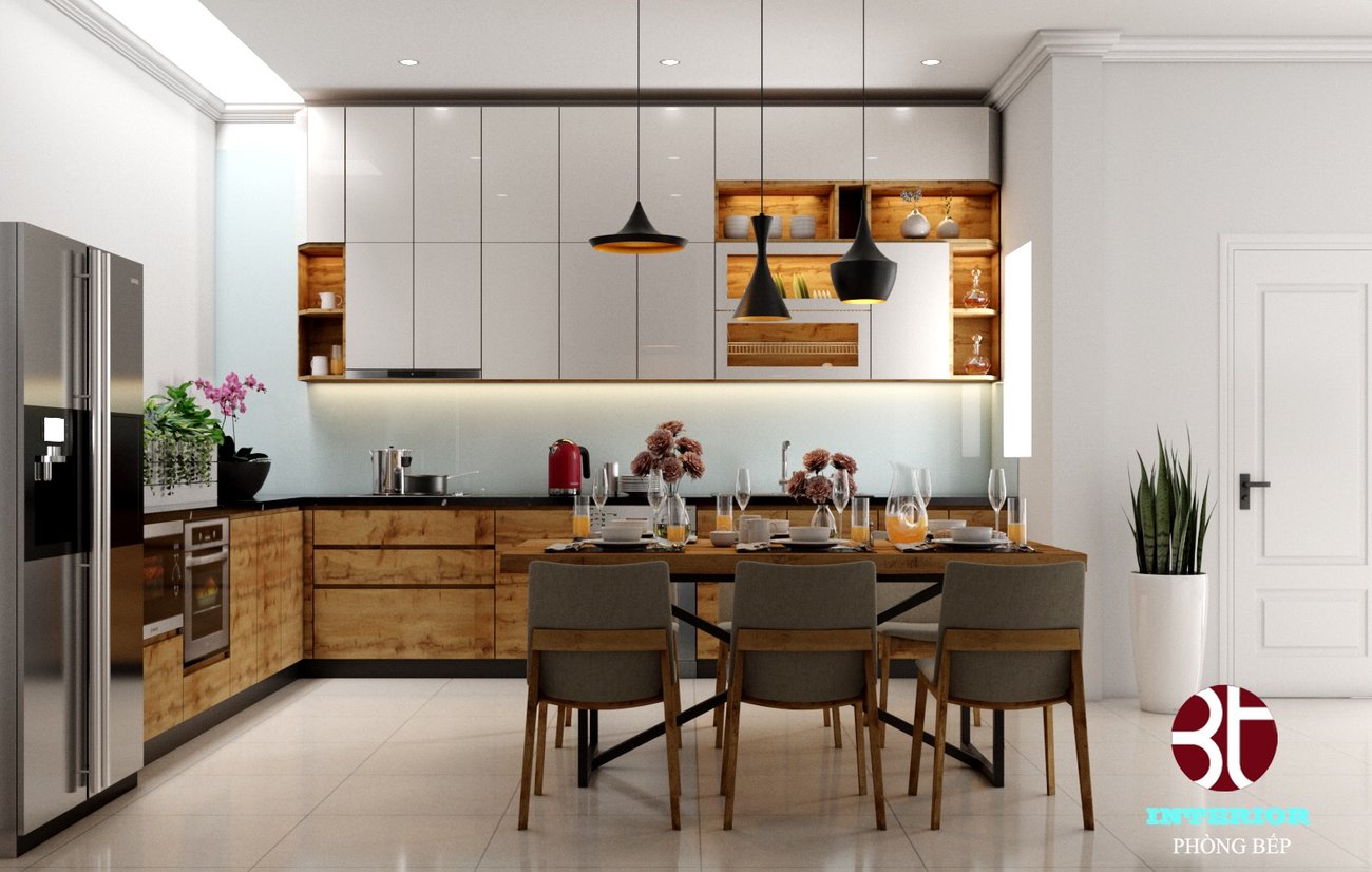 ho-mslinh-s-house-in-long-bien-hanoi-kitchenjpg-1629110262.jpg