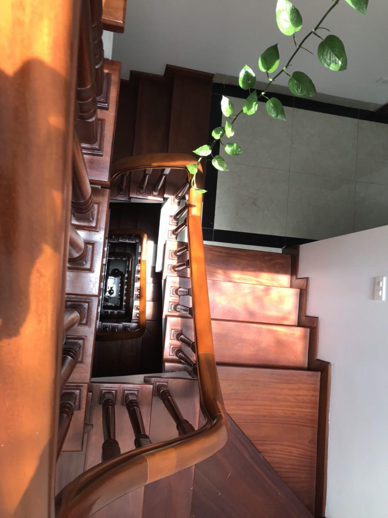 ho-mslinh-s-house-in-long-bien-hanoi-stairsjpg-1629110262.jpg
