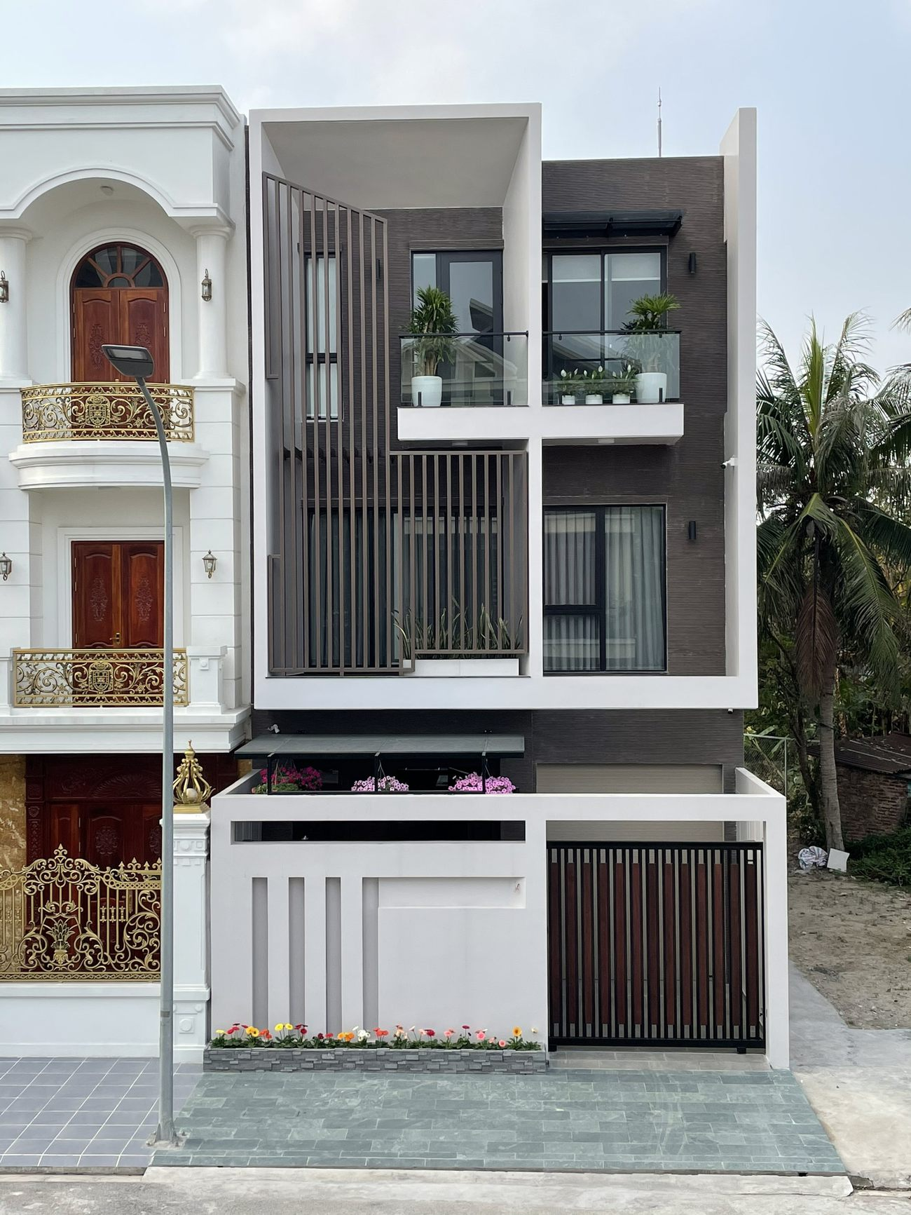 Nhà của Ms. Phương - Ngô Quyền, Hải Phòng