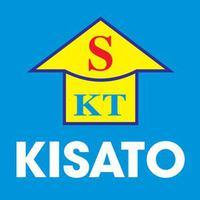 CÔNG TY CỔ PHẦN KIẾN TRÚC KISATO