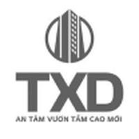 Công ty xây dựng TXD