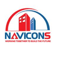 Công ty xây dựng Navicons