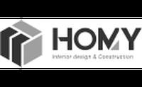 Công ty Homy